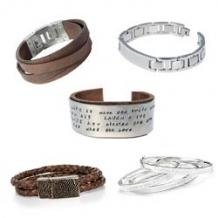 armband graveren