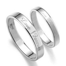 ringen graveren