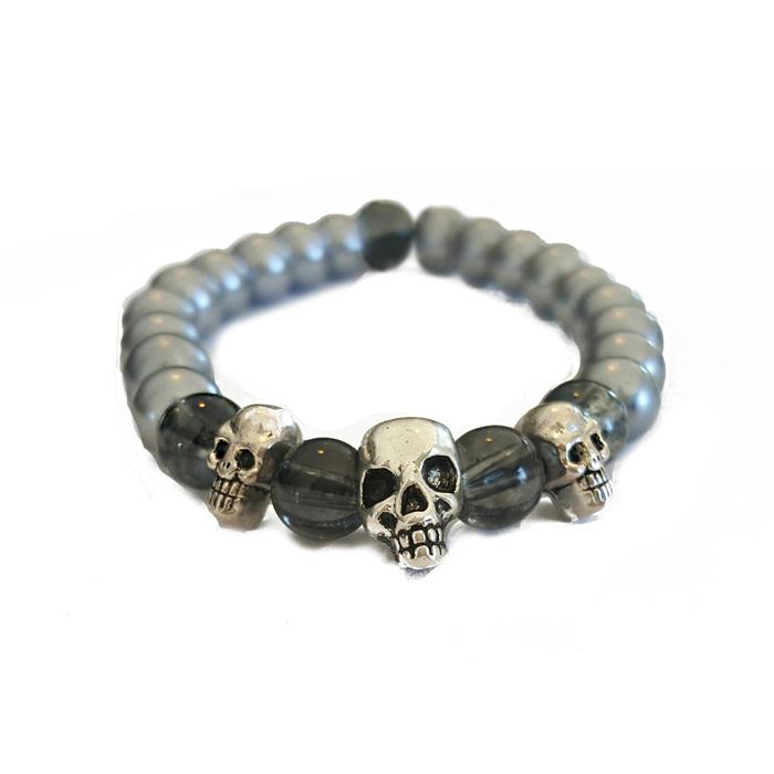 Bmwpact Parts: Ram Skull Ring.Egyptian 925 Silver Jewelry Ram Buck Skull