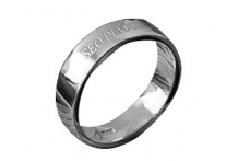 Ring dames 044